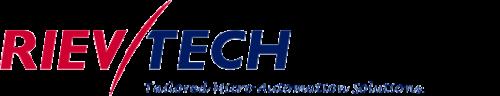 Rievtech logo2